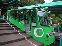 Ooyama20121003_13