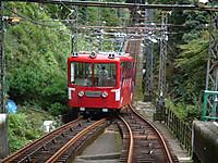 Ooyama20121003_16