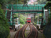 Ooyama20121003_17