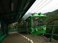 Ooyama20121003_18