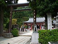 Ooyama20121003_22