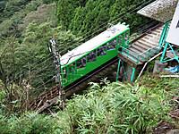 Ooyama20121003_23