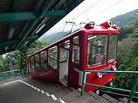 Ooyama20121003_26