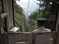 Ooyama20121003_28