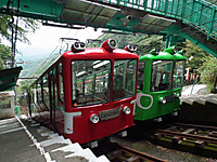 Ooyama20121003_29