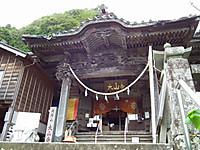 Ooyama20121003_32