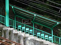 Ooyama20121003_34
