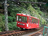 Ooyama20121003_35