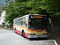 Ooyama20121003_37