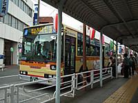 Ooyama20121003_38