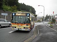 Ooyama20121003_40