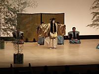 Nou_opera_20121006_05