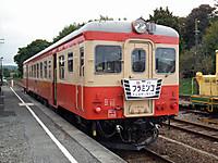 Isumi_kiha52_20121007_12