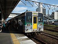 Kidosya_20121008_06