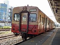 Kidosya_20121008_07