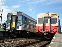 Kidosya_20121008_09