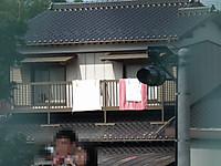 Kidosya_20121008_13