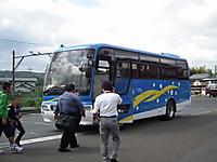 Kidosya_20121008_24