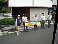 Kidosya_20121008_25