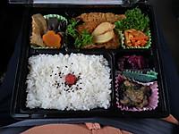 Kidosya_20121008_27