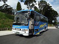 Kidosya_20121008_28