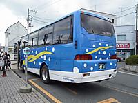Kidosya_20121008_31