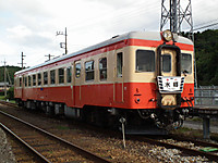Kidosya_20121008_36
