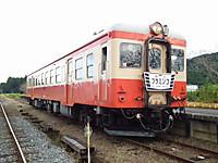 Kidosya_20121008_37