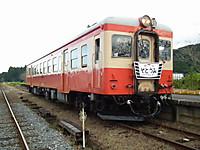 Kidosya_20121008_38