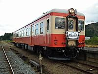 Kidosya_20121008_39