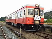 Kidosya_20121008_40