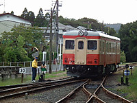 Kidosya_20121008_42