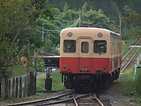 Kidosya_20121008_45