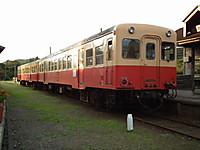Kidosya_20121008_48