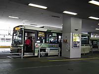 Kanagawa20121013_08