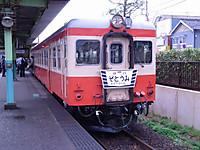Isumi_kiha52_20121014_08