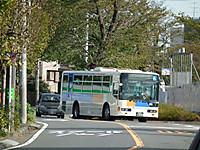 Kanagawa20121013_12