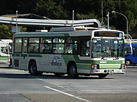 Kanagawa20121013_18
