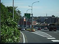 Kanagawa20121013_20