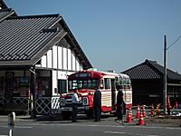 Isumi_otaki_20121021_04