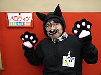 Isumi_holloween20121028_14
