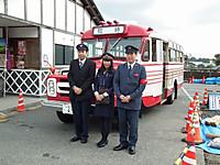 Isumi_otaki_20121028_02