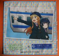 Chiba_mono20121029_02
