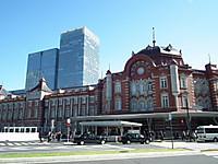 Tokyo_station20121029_08