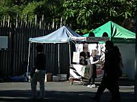 Ueno_20121029_17