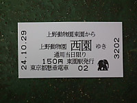 Ueno_20121029_26