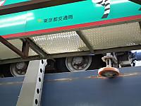 Ueno_20121029_28