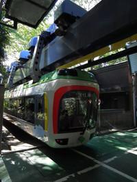 Ueno_20121029_30