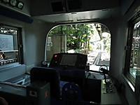 Ueno_20121029_31