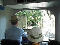 Ueno_20121029_32